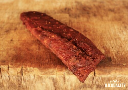 Smokey ribs | BBQuality