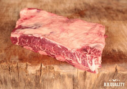 Angus short ribs Canada USA | BBQuality