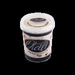 Yoghurt amarena kersen roomijs  |   heerlijk vers | Online Slager | BBQuality