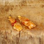Kipspies zongedroogde tomaat gourmet  |   heerlijk vers | Online Slager | BBQuality