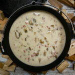 Champignon-truffelsoep  |   heerlijk vers | Online Slager | BBQuality