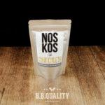 Noskos the Chicken  |   heerlijk vers | Online Slager | BBQuality