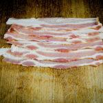 Gerookt ontbijtspek  |   heerlijk vers | Online Slager | BBQuality