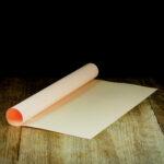 Butcher paper 40 x 60 cm  | Butcher paper  heerlijk vers | Online Slager | BBQuality